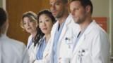 Grey's Anatomy saison 9 : elle n'est pas morte