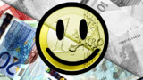 Oui, l'argent fait votre bonheur...