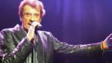Johnny Hallyday : une nouvelle tournée en 2013