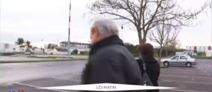 """Essai clinique à Rennes : un accident """"inexplicable"""" selon le directeur de Biotrial"""