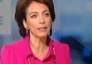 Marisol Touraine sur i-Télé (12 novembre 2012)