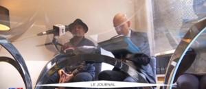 Essai clinique mortel à Rennes : la famille de la victime exige des réponses