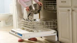 Le contrat d'un employé de maison peut se modifier oralement.