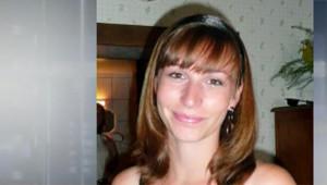 Ophélie, l'étudiante française disparue en décembre à Budapest