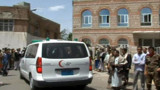 Yémen : Al-Qaïda frappe l'armée dans la capitale, plus de 90 morts