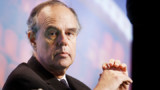 Frédéric Mitterrand invité du 20 heures