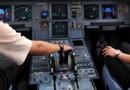 crash airbus pilote