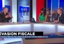Evasion fiscale : les entreprises dissimulent deux fois plus d'argent que les particuliers