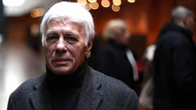 Guy Bedos (en 2010)