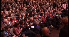 """Manuel Valls : """"François Hollande est plus que jamais le président de la République"""""""