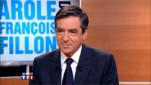 """""""Parole directe"""" avec François Fillon : l'émission intégrale"""