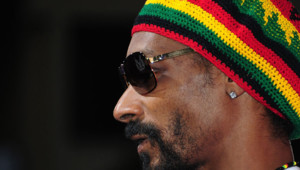 Snoop Dogg /Image d'archives