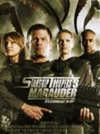 starship_troopers3_vign