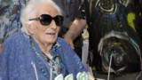 La doyenne des Français s'est éteinte à 112 ans