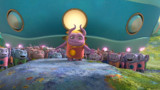 """""""En route !"""" : un court-métrage pour découvrir le prochain film d'animation DreamWorks"""