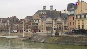 La bataille de Verdun a 100 ans, que reste-t-il de cette ville qui a marqué la grande guerre ?