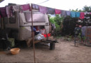 roms expulsions caravane
