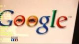 Google : la surveillance des gouvernements sur internet est en hausse