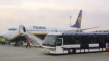 """Ryanair mise en examen pour """"travail dissimulé"""""""