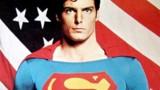 Superman En Dvd : Report En France ! [page 2]