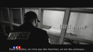 Ces vidéos qui sèment le trouble chez les policiers