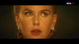 Le 20 heures du 13 mai 2014 : Nicole Kidman devient Grace de Monaco - 1964.226