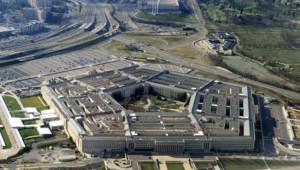 Le Pentagon