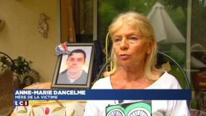 """Libération du meurtrier d'un policier : la mère de la victime """"n'a plus confiance en la justice"""""""