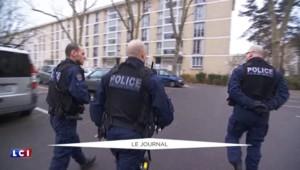 Loi Travail : SNCF, RATP, routiers... semaine de mobilisation dans les transports