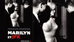 Marilynet JFK