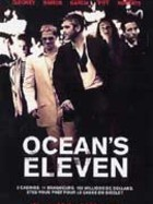 Ocean&#039;s Eleven