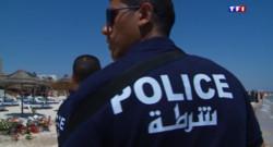 Le 20 heures du 29 juin 2015 : Attentat à Sousse : les services de sécurité tunisiens ont-ils était négligents ? - 857