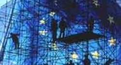 Médiathèque Commission Européenne
