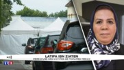 """Prêtre égorgé : """"Ça n'a rien à voir avec l'islam"""" s'émeut la mère d'une victime de Merah"""