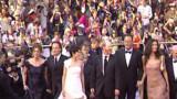 Cannes 2006, c'est parti !