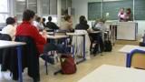 Pour ou contre l'évaluation des profs par les élèves?
