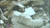 Neil Armstrong, premier homme sur la Lune, a été opéré du coeur