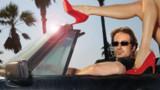L'ex de Pamela Anderson dans Californication