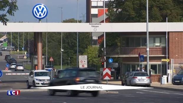 Après Volkswagen, Mitsubishi reconnaît avoir manipulé des tests