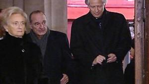 chirac_villepin_synagogue_ilan