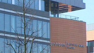 clearstream