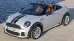 MINI ROADSTER R59