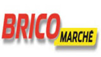 631- bricomarché- logo