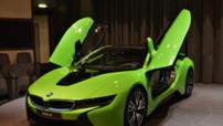 BMW-i8-verte-Abu-Dhabi-23