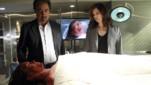 Esprits Criminels - Saison 8 Episode 2 - Le pacte