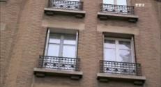 Replay Petits secrets entre voisins - Parfum d'interdits (1/2)