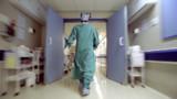 Savoie : un homme armé menace un aide-soignant aux urgences
