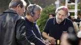Serez-vous le prochain Luc Besson ?
