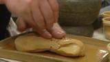 Des OGM dans le foie gras
