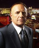 James Caan (Big Ed) dans Las Vegas